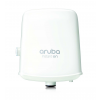 R2X11A     Aruba Instant On AP17 (RW) 2x2 11ac Wave2 Outdoor Access spider it