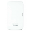 R2X16A     Aruba Instant On AP11D (RW) 2x2 11ac Wave2 Desk/Wall Access Point Spider it