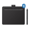 CTL-4100WL     Wacom Intuos Pen S CTL-4100WL with bluetooth