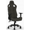 840006616818     CORSAIR GAMING T3 RUSH CHAIR CHARCOAL : CF-9010029-WW