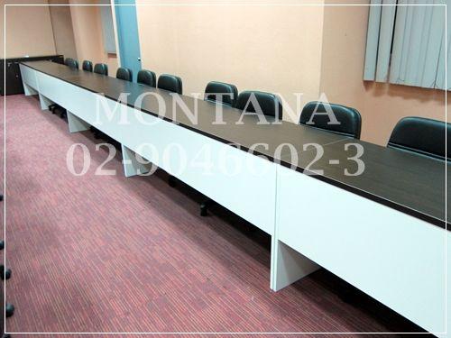 ขายโต๊ะประชุมราคาถูก ขายโต๊ะประชุมไม้ ขายโต๊ะประชุม ซื้อโต๊ะประชุมราคาถูก ซื้อโต๊ะประชุมถูก เฟอร์นิเจอร์สำนักงานถูก โต๊ะประชุม โต๊ะสำหรับประชุม ขายโต๊ะทำงานราคาถูก ขายโต๊ะคอมราคาถูก ขายโต๊ะสำนักงานราคาถูก เฟอร์นิเจอร์สำนักงานราคาถูก ขายพาติชั่นราคาถูก ขายพาทิชั่นราคาถูก