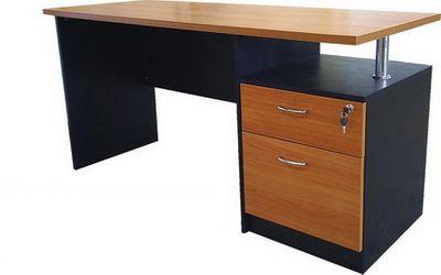 โต๊ะทำงาน เฟอร์นิเจอร์สำนักงาน โต๊ะไม้ ออฟฟิศเฟอร์นิเจอร์โต๊ะทำงานถูก เฟอร์นิเจอร์สำนักงาน ถูกโต๊ะไม้ ออฟฟิศเฟอร์นิเจอร์ถูก โต๊ะไม้ โต๊ะมีลิ้นชัก โต๊ะไม้ โต๊ะมีลิ้นชัก โต๊ะ