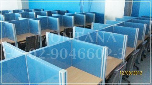 call center furniture,ชุดโต๊ะทำงานคอลเซนเตอร์,โต๊ะทำงานคอลล์เซนเตอร์,คอลเซนเตอร์,โต๊ะคอลล์เซ็นเตอร์