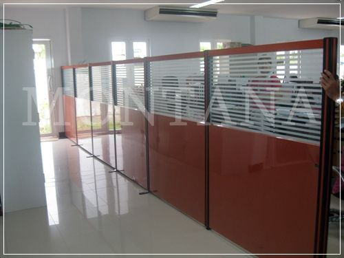 OFFICE PARTITION พาร์ทิชั่นถูก พาร์ติชั่นถูก เฟอร์นิเจอร์สำนักงานถูก พาทิชั่นถูก พาติชั่นถูก ปาทิชั่นถูก ปาติชั่นถูก เฟอร์นิเจอร์สำนักงาน กรุงเทพ BANGKOK FURNITURE OFFICE PARTITION  ออฟฟิศเฟอร์นิเจอร์ OFFICE  FURNITURE  ปาร์ทิชั่นถูก ปาร์ติชั่นถูก แผงกั้น ฉากกั้น ฉากกั้นสำนักงาน