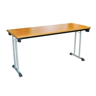 โต๊ะพับ โต๊ะประชุม โต๊ะสัมมนา โต๊ะเอนกประสงค์ โต๊ะไม้ โต๊ะสำนักงาน เฟอร์นิเจอร์