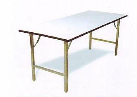 โต๊ะเอนกประสงค์ เฟอร์นิเจอร์สำนักงาน