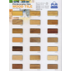 PVC DECORATIVE WOOD TILE
