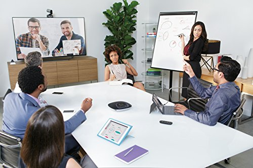 Logitech-ConferenceCam-Group