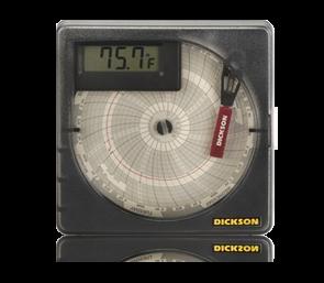 """กระดาษกราฟ , กระดาษกราฟ dickson , จำหน่ายกระดาษบันทึกแรงดัน ( กราฟ) ของยี่ห้อ DICKSON P N C036 ( ของแท้นำเข้าจาก USA ) จำหน่ายปากกาเขียนกราฟ ยี่ห้อ DICKSON P N P222 ,กระดาษบันทึกแรงดัน ( กราฟ ) ของยี่ห้อ DICKSON P/N C036 , กระดาษกราฟดิกสัน , กระดาษกราฟอุตสาหกรรม , จำหน่ายกระดาษกราฟ """" Dickson"""" C036 Pack 60 - Pressure Recorder Model PW456 , กระดาษกราฟบันทึกข้อมูลที่ใช้ในงานอุตสาหกรรม , กระดาษกราฟบันทึกแรงดัน , กระดาษดิกสัน , ราคากระดาษกราฟดิกสัน ,ขายกระดาษกราฟดิกสัน ,ซื้อกระดาษกราฟดิกสัน,จำหน่ายกระดาษกราฟดิกสัน,นำเข้ากระดาษกราฟดิกสัน ,ใช้กระดาษกราฟดิกสัน"""