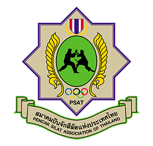logo_pencaksilatthailand