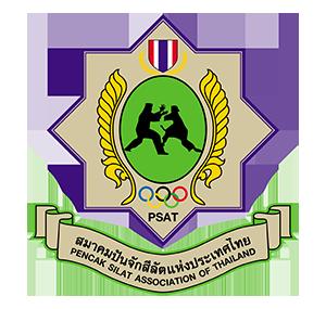 logopencakthai