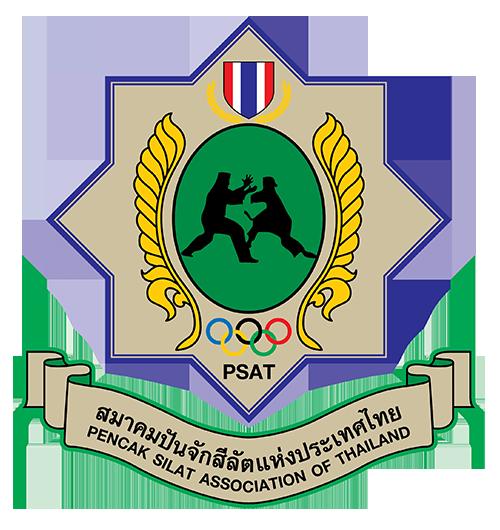 สมาคมปันจักสีลัตแห่งประเทศไทย