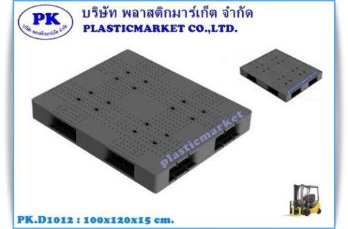 PK.D 1012  100x120x15 cm.