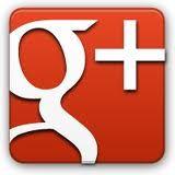 ร้านสวนป่าสักทอง - Google Plus