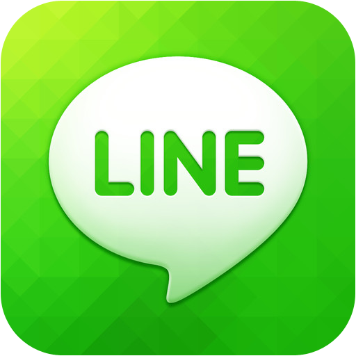 Line ID: pncfurniture