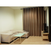 Rhythm Ratchada-Huaikwang 1 bedroom for rent 22,000