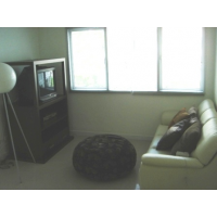 Condo One 1 bedroom for rent and sale