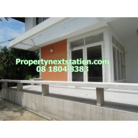 Home Office for rent in Phaholyothin soi 5