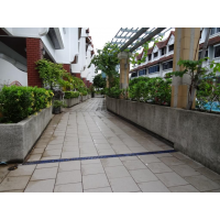 Compound Townhouse - Lotus Point for rent
