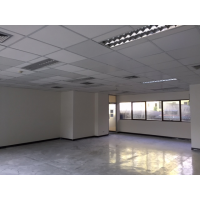 Phayathai Building Office 80 - 120 sq m. on Phayathai road