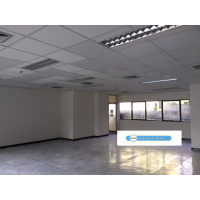 Phayathai office building for rent abot 60-120 sq m.