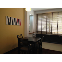 2 Bedroom Apartment around Phayathai or Soi Rangnam short walk to Victory Monument BTS station