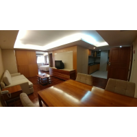 Apartment big 1 Bed in Sathorn Soi 1-Rama IV
