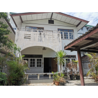 3 bedroom house near Thong Lo BTS station