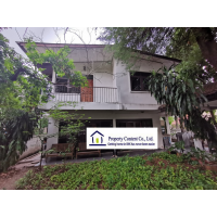 house for sale in Soi Suparaj 1