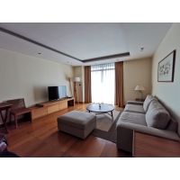 Big 1 bedroom modern Apartment around Ari BTS