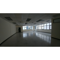 Tonson Office building area 96-150 sq m.