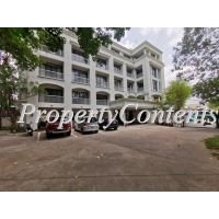 2 BED Apartment on the River, Samse road around Dusit