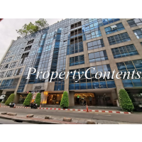 Retail space about 100 sq m. in Sukhumvit 39 near Phrom Phong BTS station