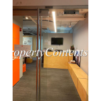 Richmond Office building in Sukhumvit 26 area 210 sq m. for rent around Phrom Phong BTS