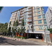 Centric Aree 1 2 bedroom 85 sq m.with 2 bedrooms,around Ari BTS