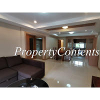 2 bedroom low-rise Apartment in Sathorn around Chong Nonsi BTS