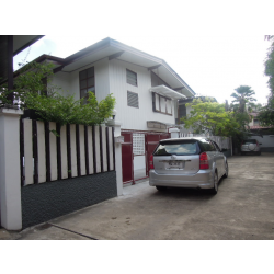 House 2 bedroom near Ari BTS