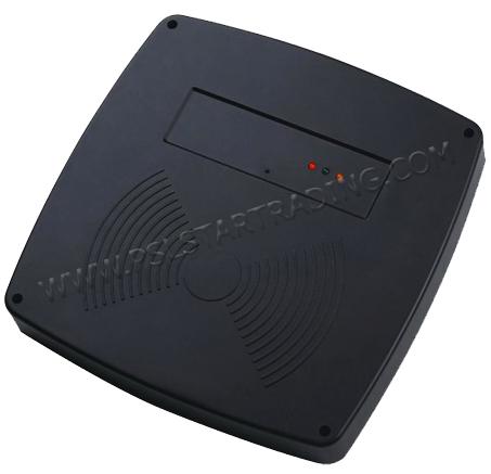 เครื่องอ่านการ์ดระยะไกล, เครื่องอ่านบัตรระยะไกล, CMXF110, HIP, Card Reader,