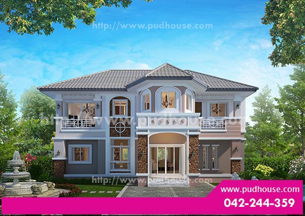 รับสร้างบ้าน, ออกแบบบ้าน,ขายแบบบ้าน,แบบบ้านสองชั้น,รับสร้างบ้านภาคอีสาน,แบบบ้านราคาถูก