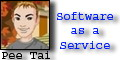 ����� Blog ������������ͧ Software as a Service