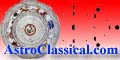โหราศาสตร์แนว อ.จรัญ พิกุล - AstroClassical.com