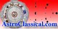 โหราศาสตร์แนว อ.จรัญ พิกุล - AstroClassical.com