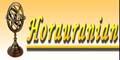 HoraUranian.com