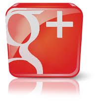 r-top google plus