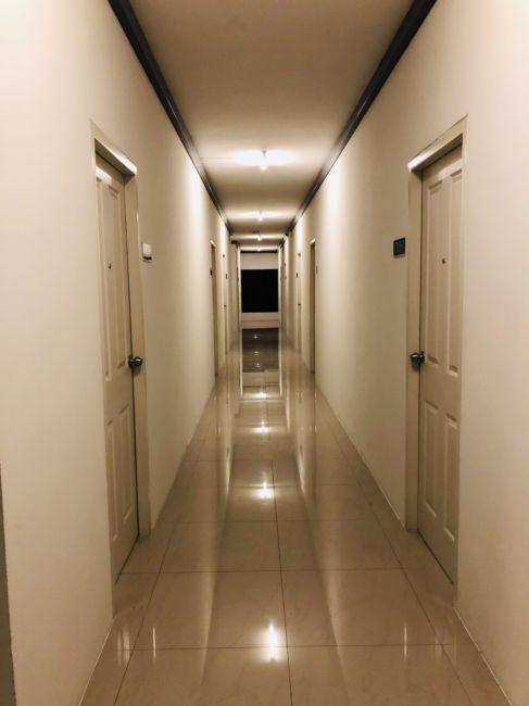 อพาร์ทเม้นท์ให้เช่าลาดพร้าว71,ห้องพักให้เช่าลาดพร้าว71,ห้องพักรายเดือนลาดพร้าว71,หอพักลาดพร้าว71,อพาร์ทเม้นท์ให้เช่าใกล้เลียบด่วนลาดพร้าว71,ห้องพักให้เช่าใกล้เลียบด่วนลาดพร้าว71,ห้องพักรายเดือนใกล้เลียบด่วนลาดพร้าว71,หอพักใกล้เลียบด่วนลาดพร้าว71
