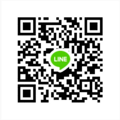Sampeng76 QR Code