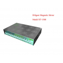 Magnetic Stirrer เครื่องกวนสาร เครื่องผสมสาร เครื่องคนสาร เครื่องปั่นสาร เครื่องกวนสารละลาย เครื่องกวนสารเคมี made in Thailand