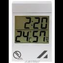เครื่องวัดอุณหภูมิและความชื้น, Thermo Hygrometer, เครื่องวัดอุณหภูมิ ความชื้น, thermo-hygrometer, Thermo Hygrometers, Digital Thermo – Hygrometer, thermo-hygrometer, Temperature/Humidity/Clock, Thermometer, Hygrometer, วัดอุณหภูมิ ความชื้น