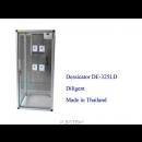 ตู้ดูดความชื้น,desiccator cabinet,ครื่องดูดความชื้น,vacuum,โถดูดความชื้น,dry,ความชื้นสัมพัทธ์,ตู้ chamber,dessicator, auto dessicator,โถ ดูด ความชื้น,,desiccator cabinet fisher,automatic desiccator cabinets,nalgene desiccator cabinet,vacuum