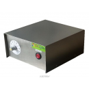 magnetic stirrer, hot plate magnetic stirrer , เครื่องกวนสาร, เครื่อง กวน สาร เคมี,เครื่อง กวน สารละลาย,เครื่อง ปั่น สาร,เครื่อง ผสม กวน สาร,เครื่อง คน สารละลาย